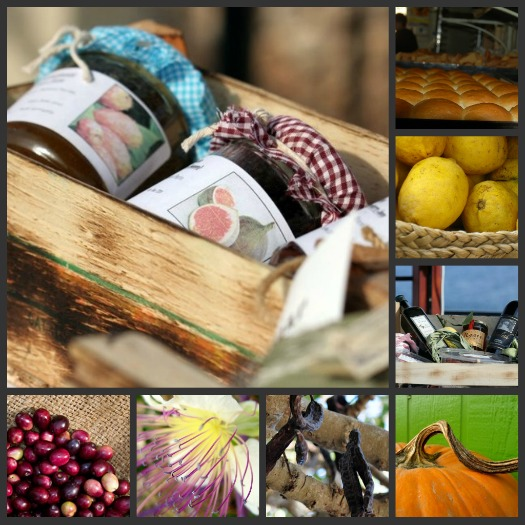 Traditional Maltese foods now being packaged and marketed as gifts