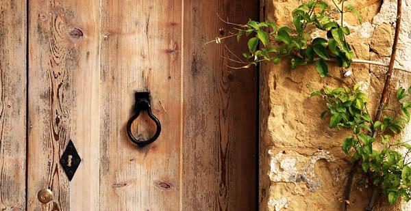 farmhouse holiday rentals Malta and Gozo