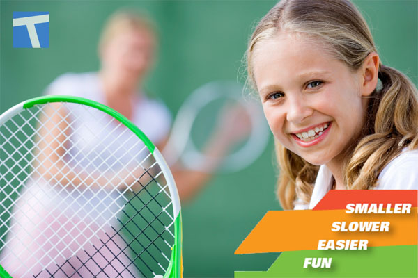 Tennis in Malta. TennisLine academy tennis lessons
